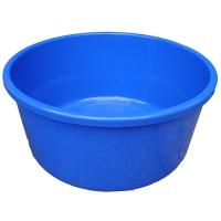 Bowls - Circular