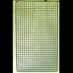 Filter Media Grid