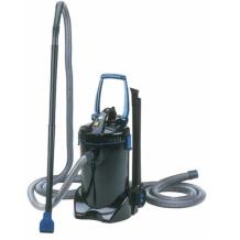 Pond Vacuums