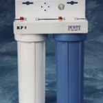 Purity on Tap Purifiers