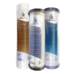 Purity on Tap Purifier Cartridge Sets